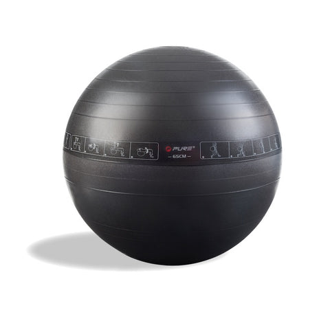 Pure 2 Improve Exercise Ball 65cm