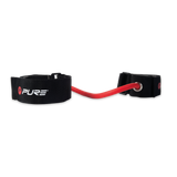 Pure 2 Improve Lateral Trainer - Gymzey.com