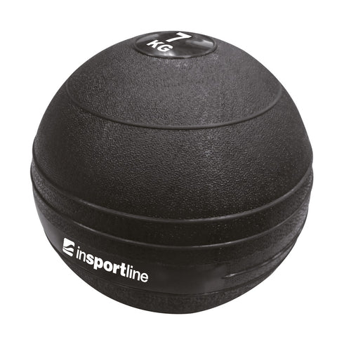 Quality Anti-Slip Medicine Ball/Slam Ball 7 kg