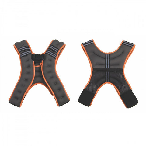 Amaya Neoprene Weight Vest - 5kg