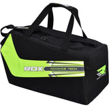 RDX R3 Training Gym Bag - Gymzey.com