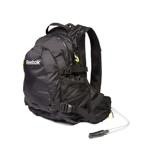 Reebok Endurance Hydration Backpack - gymzey-com
