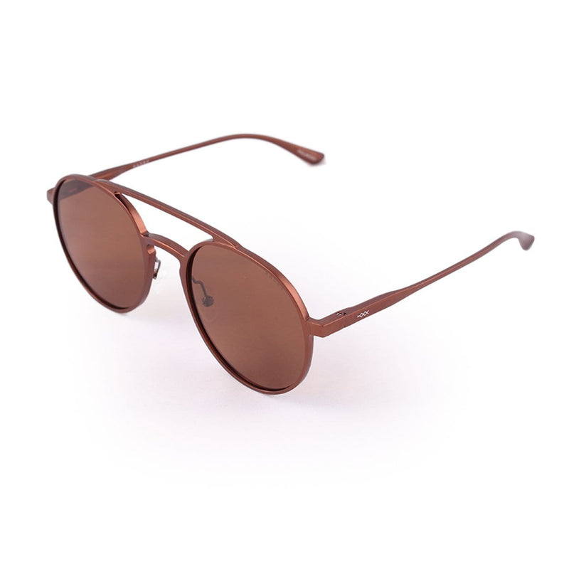 AXENT DROP-Brown-Brown