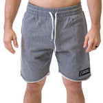 Everyday STrong Shorts
