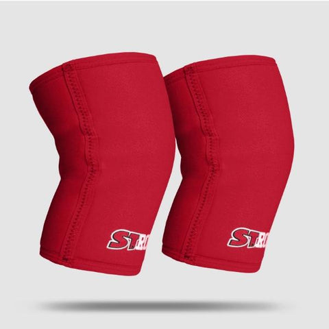 STrong Knee Sleeves - Outlet