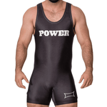 Signature POWER Singlet