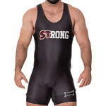 Signature STrong Singlet