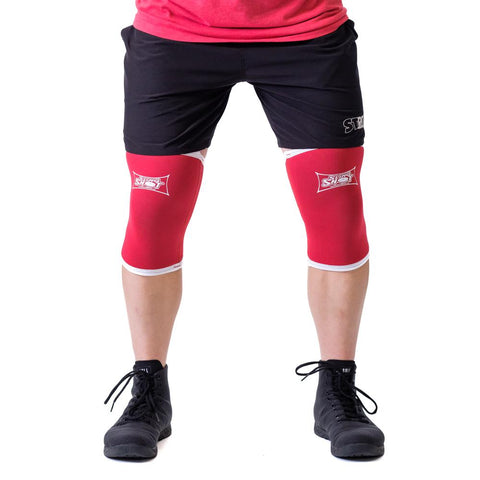 Sling Shot® Knee Sleeves 2.0 - Outlet