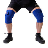 Sling Shot® Knee Wraps