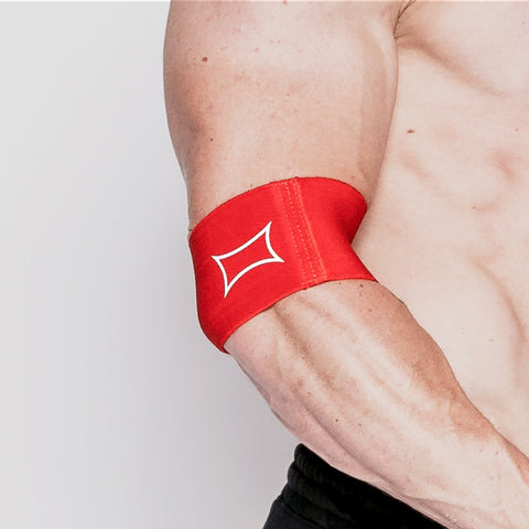 Compression Cuff 2.0 (Sold individually)