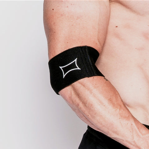 Compression Cuff (Sold individually)