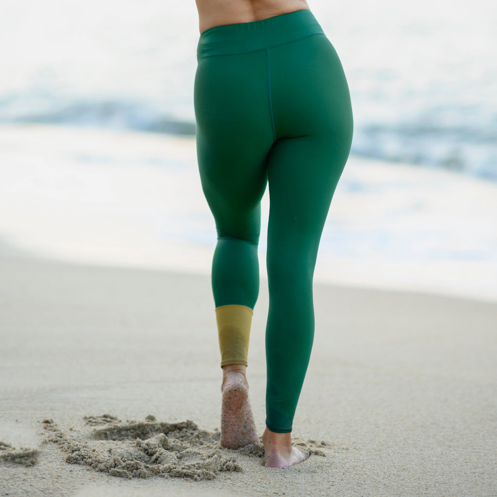 ORO Leggings