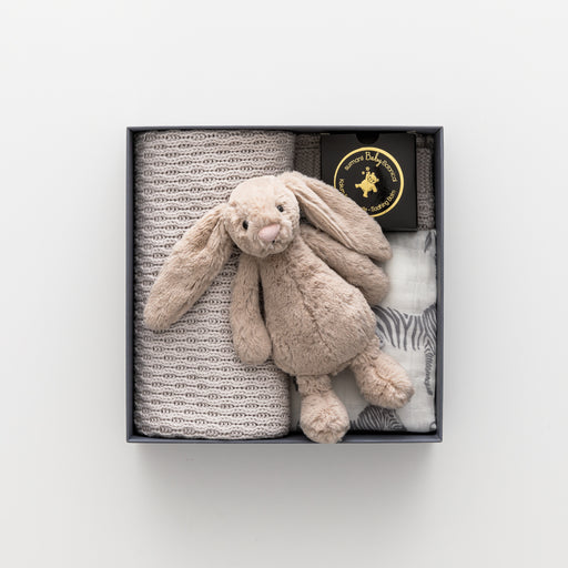 Plush Baby - Gifts of Distinction