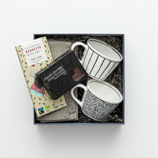 Limited Edition - Fog - Gift Box NZ - Gifts of Distinction