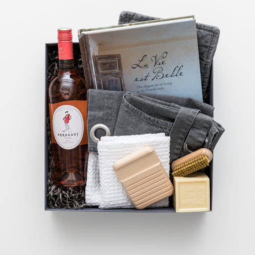 French Connection - Gift Box NZ - Gifts of Distinction