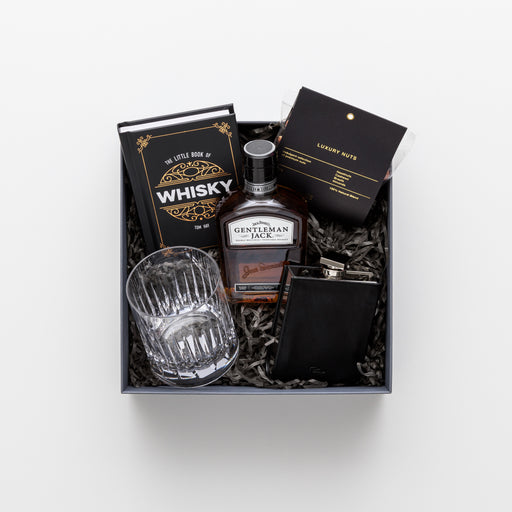 Executive 'Chillout' - Gift Box NZ - Gifts of Distinction