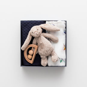 Baby Blue - Gift Box NZ - Gifts of Distinction