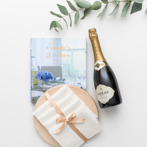 Newlyweds - Gift Box NZ - Gifts of Distinction
