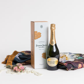 Romance (Limited Edition) - Gift Box NZ - Gifts of Distinction