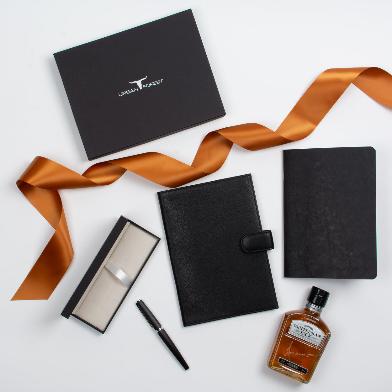 Noteworthy - Gift Box NZ - Gifts of Distinction