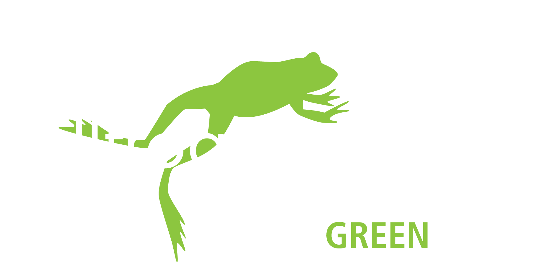 Brew Donkey Tours Bullfrog Powered
