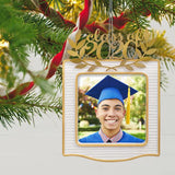 Hallmark Keepsake Graduation Ornament 2020
