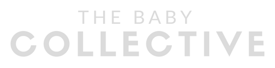 The Baby Collective Shop