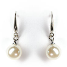 Load image into Gallery viewer, Chic Pearl Earrings