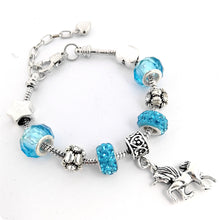 Load image into Gallery viewer, Summer Charm Bracelets - Various