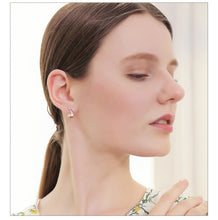 Load image into Gallery viewer, Chic Note Earrings