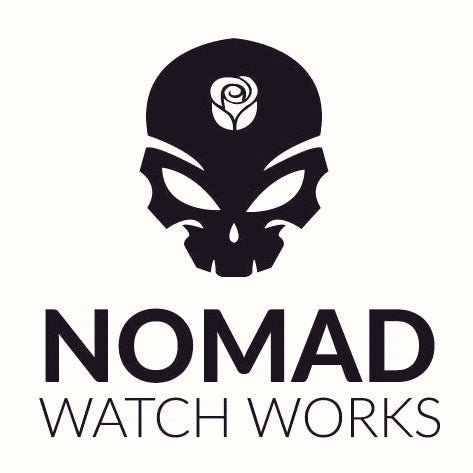 Nomad Watch Works US