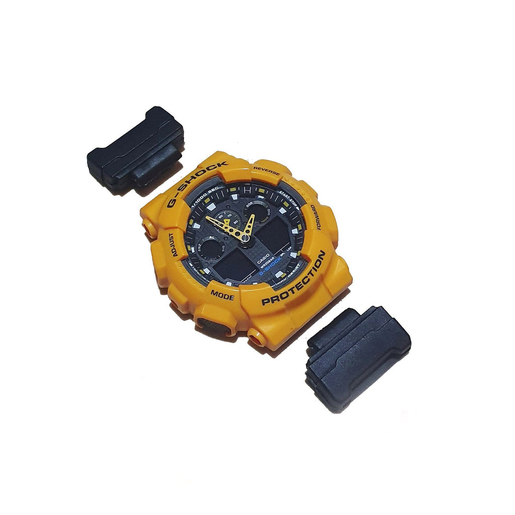 G-Shock Adapter - Nomad watch Works