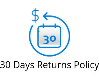 Return Policy | Loop Mobile