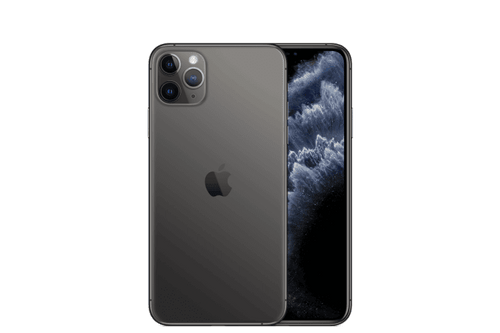 iPhone 11 Pro 64GB Space Grey Fair - Unlocked
