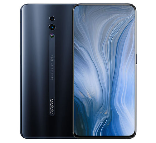 OPPO RENO 256GB Green Good - Unlocked