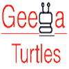 Geega Turtles