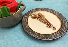 Load image into Gallery viewer, Copper Breakfast Set - geega-home-decor