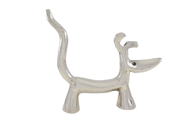 Dog Ring Holder - geega-home-decor
