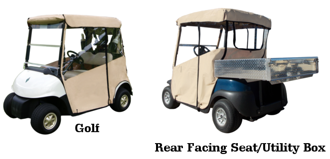 Cub Cadet Golf Cart Cover on hitachi golf cart, stihl golf cart, coleman golf cart, echo golf cart, brute golf cart, woods golf cart, yanmar golf cart, club cadet golf cart, arctic cat golf cart, clark golf cart, dixon golf cart, case golf cart, john deere golf cart, kohler golf cart, parker golf cart, yamaha desert classic golf cart, tecumseh golf cart, champion golf cart, steiner golf cart, snapper golf cart,