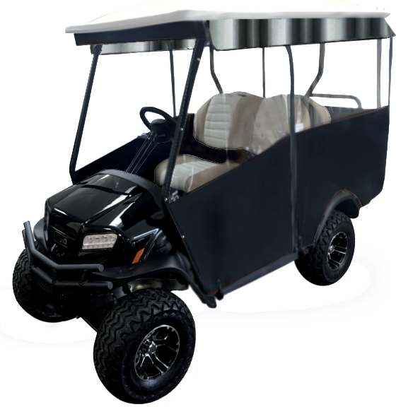 Ir Club Car Golf Cart Diagram on viper golf cart, old timers golf cart, ir club car accessories, blue precedent golf cart,