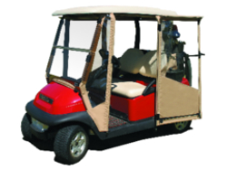 club car cover 30 inch opening