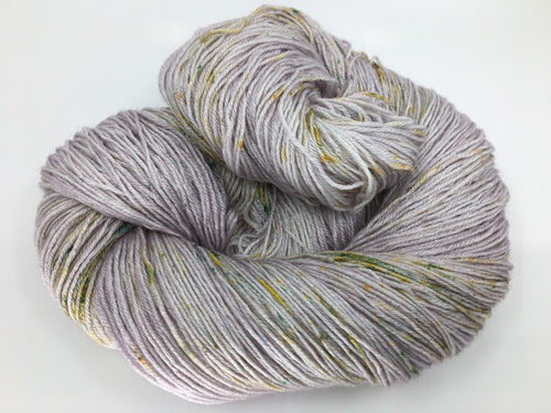 Lavender Moon (Extreme Luxury Sock) 150 grams