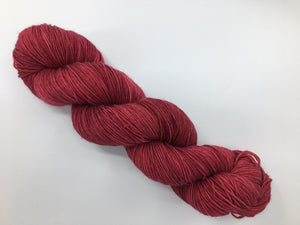 Nisselue - Dyed to Order