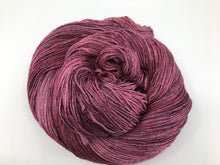 Load image into Gallery viewer, Lauren (Extreme Luxury Sock) 150 grams