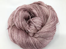 Load image into Gallery viewer, Rose of Sharon (Extreme Luxury Sock) 150 grams