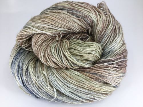 Hawkwelle (Extreme Luxury Sock) 150 grams
