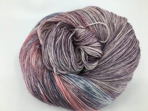 Marsh Orchid (Extreme Luxury Sock) 150 grams