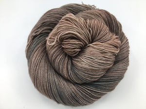 Gustavian Yarn Set