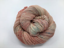 Load image into Gallery viewer, Sorbet Medley Yarn Set