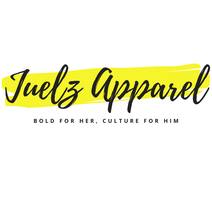Juelz Apparel